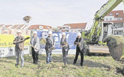 18 Wohnungen 400x250 - BGW Winnenden