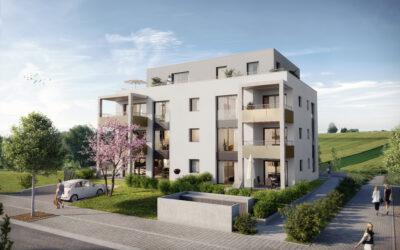 2021 06 04 BGW 092 Visualisierung 400x250 - Neubau/Sanierungen